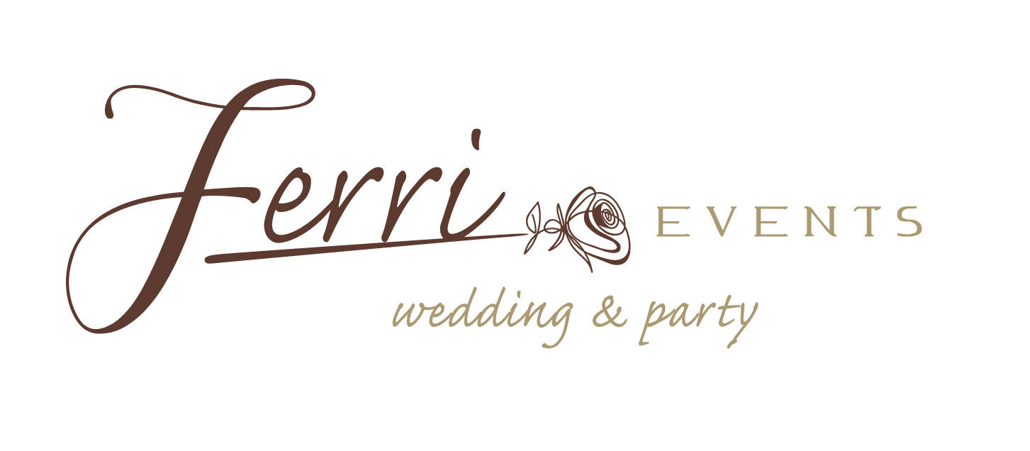 Ferri Events