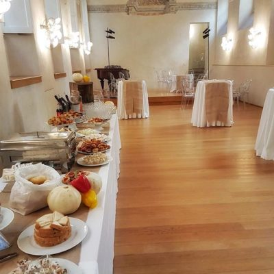 ferri-events-sala-allestita